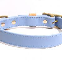 7. SERENITY collar 3