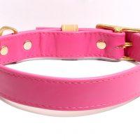 9. PINKY DINKY collar 3
