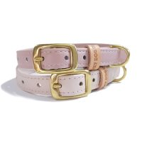 7.Lilac Rose collar_5